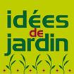 Idées de jardin